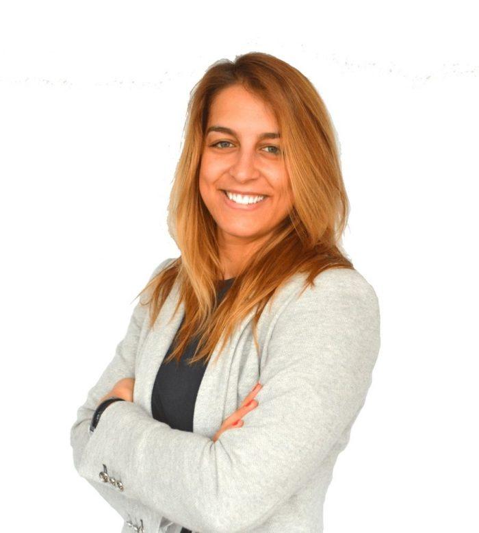 Andreia Galante