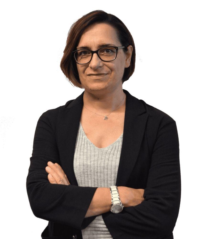 Isabel Brandaia