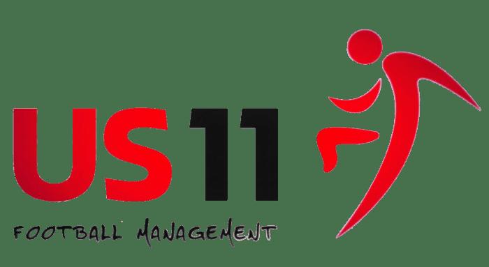 Portugal 2020 Consultoria HM Consultores Inovação Produtiva PRR PDR 2020