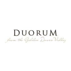 duorum