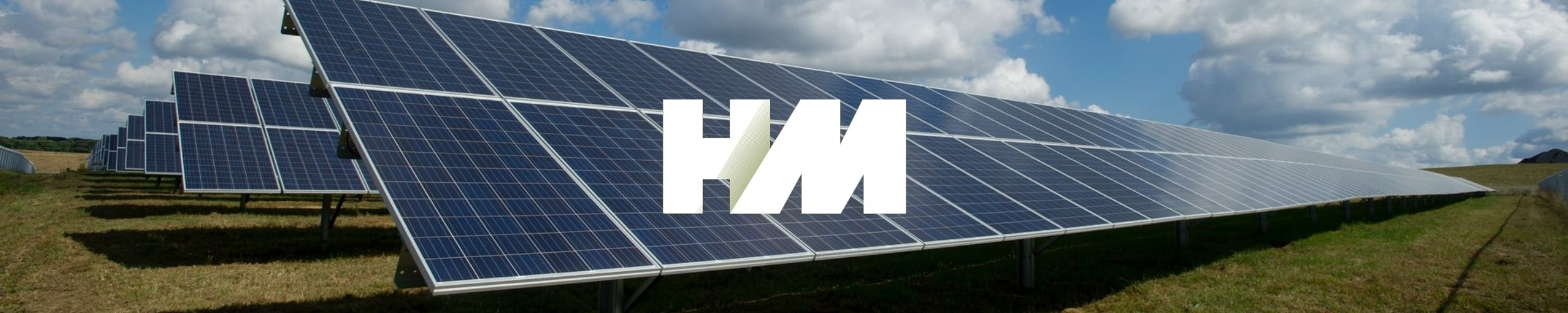 Inovação Produtiva Portugal 2020 Consultoria HM Consultores