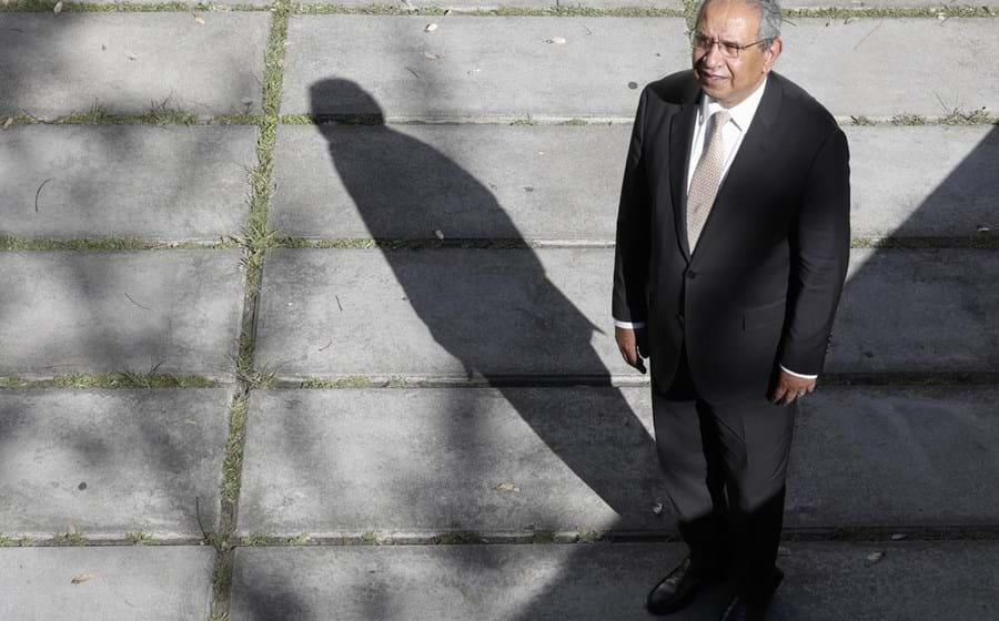 """Governo """"não admite perder nem 1 cêntimo do Portugal 2020"""""""