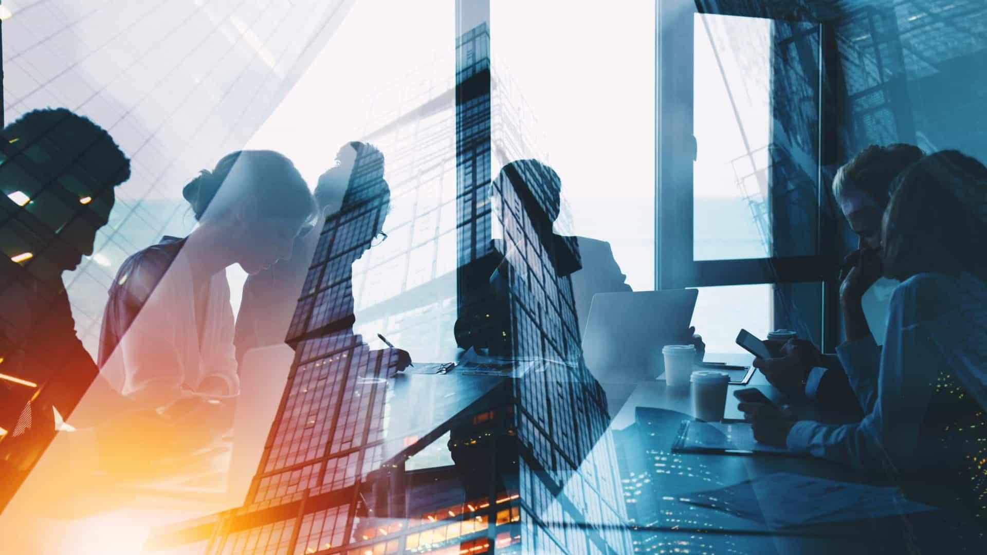 I&DT Industrial à Escala Europeia - Novo Concurso